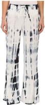 O'Neill Viva Beach Pants