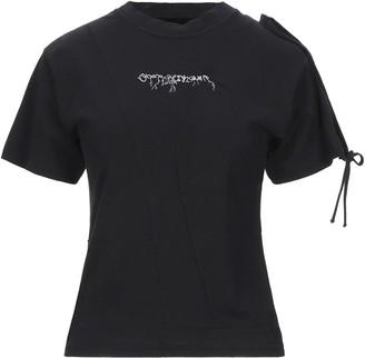 Ottolinger T-shirts