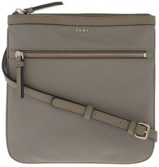DKNY Casey Zip Top Crossbody Bag