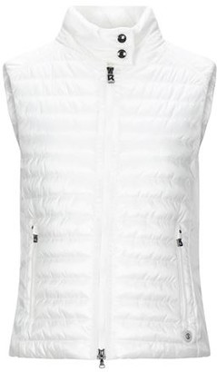 Bogner Synthetic Down Jacket