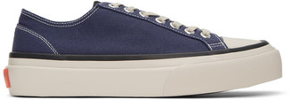 Article No. Blue Second/Layer SL-1007-01 Sneakers