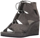 Eileen Fisher Women's Dibs-NU Wedge Sandal