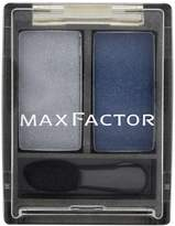 Max Factor Colour Perfection Eyeshadow