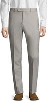 Ballin Theo Solid Pants