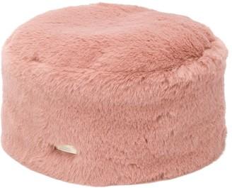 Herno Teddy Bear Hat