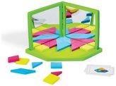Edushape Magic Symmetry Foam Shape Toy