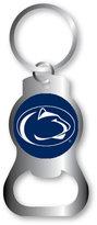 Aminco Penn State Nittany Lions Bottle Opener Keychain