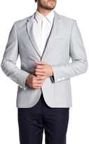 HUGO BOSS Alesano Trim Sport Coat