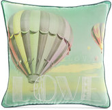 Graham & Brown Air Balloon Pillow