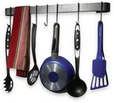 Enclume RACK IT UP Utensil Bar