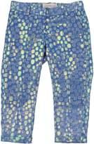 Simonetta Casual pants - Item 36763527