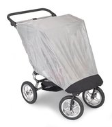 Baby Jogger City Micro Double Bug Canopy