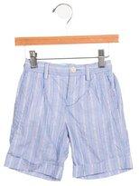 Dolce & Gabbana Boys' Striped Shorts