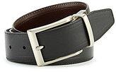 Daniel Cremieux Reversible Casual Leather Belt