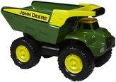 """John Deere ERTL Big Scoop Dump Truck 21"""""""