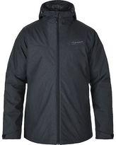 Berghaus Stronsay Insulated Jacket - Men's