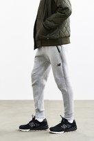 New Balance Sport Style Bonded Fleece Sweatpant