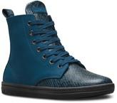 Dr. Martens Leyton Boot