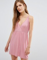 Daisy Street Cami Dress