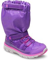 Stride Rite Made2Play® Sneaker. Boot