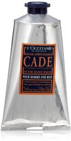 L'Occitane Cade After Shave Balm For Men, 2.5 fl. oz.