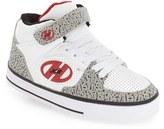 Heelys Boy's 'Cruz X2' Skate Sneaker
