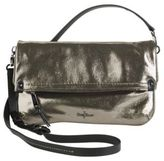 Cole Haan Parker Leather Novelty Quinn Crossbody Bag
