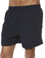Zoggs Penrith Shorts Blue