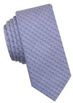 Original Penguin Springton Dot Tie