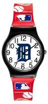 MLB Kids Game Time MLB JV Series Watches - Assorted Teams