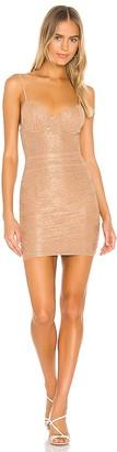 Camila Coelho Sierra Mini Dress