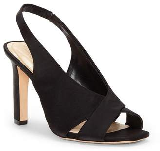 Vince Camuto Imagine Wrennie Slingback Sandal