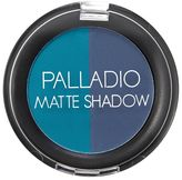 Palladio Matte Shadows City Blues