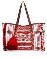 Figue Sangita Weekend Bag