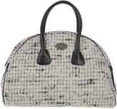 KATIA G. Handbags - Item 45347759
