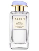 AERIN Wild Geranium Eau de Parfum