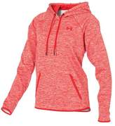 Under Armour Women's Storm Icon Hoodie