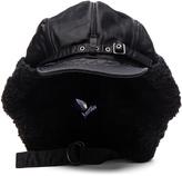 Junya Watanabe Twill Hat