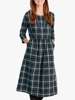 Seasalt Kennack Sands Dress, Garvinack Onyx Cobble