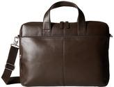 Ecco Foley Laptop Bag Computer Bags