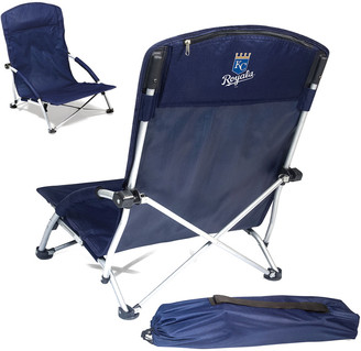 ONIVA™ Kansas City Royals Tranquility Portable Beach Chair