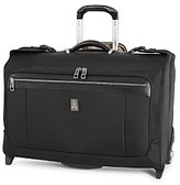 Travelpro Platinum Magna 2 22 Carry On Rolling Garment Bag
