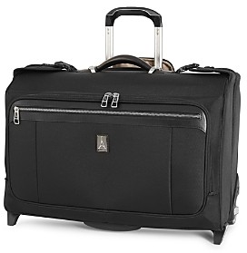 Travelpro Platinum Magna 2 22 Carry On Rolling Garment Bag