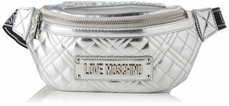 Love Moschino Women's Jc4206pp0a Shoulder Bag