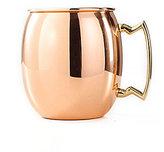Old Dutch Copper & Brass Moscow Mule Mug