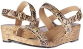 SoftStyle Soft Style - Oceane Women's Wedge Shoes