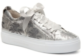 Kennel + Schmenger Kennel & Schmenger Flatform Sneaker