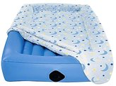 Aero Sleep Tight Inflatable Bed for Kids