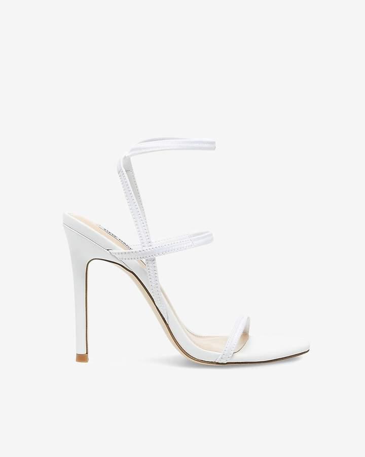 f50df88857 Express Women's Sandals - ShopStyle