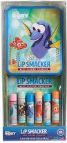 Disney Pixar Finding Dory Nemo & Dory 6-pc. Lip Balm Tin by Lip Smackers